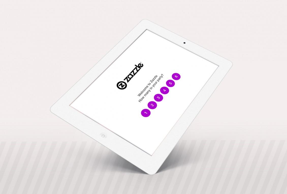 11aaiPad-White-Angle2