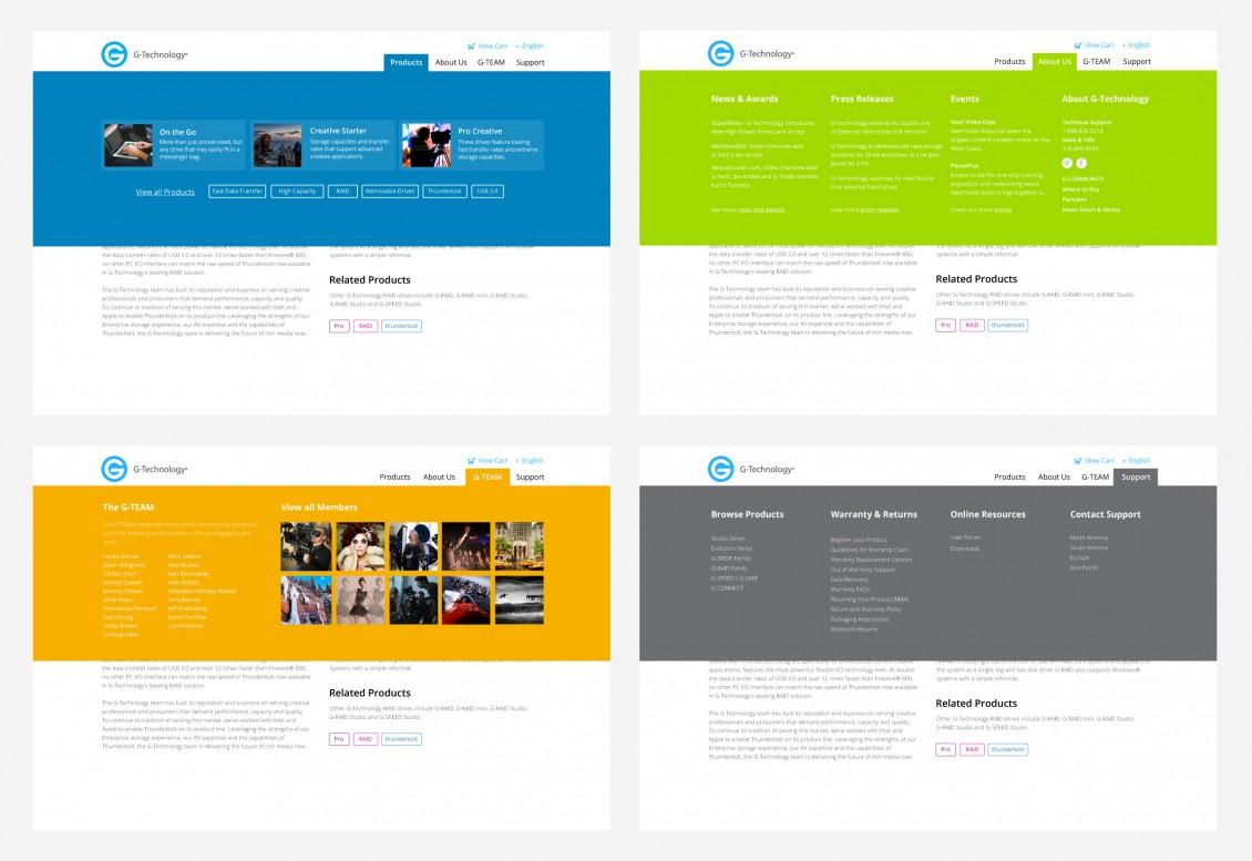 gtech-mega-menu@2x